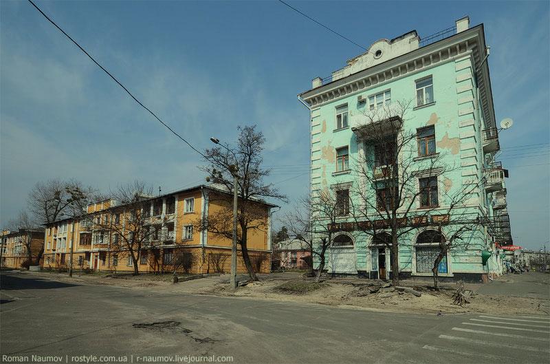 Центр ДВРЗ