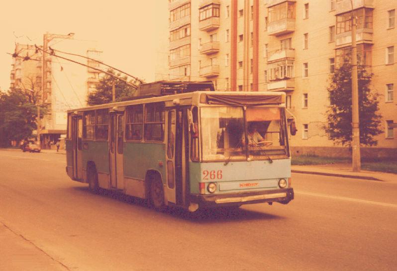 Киев-11у