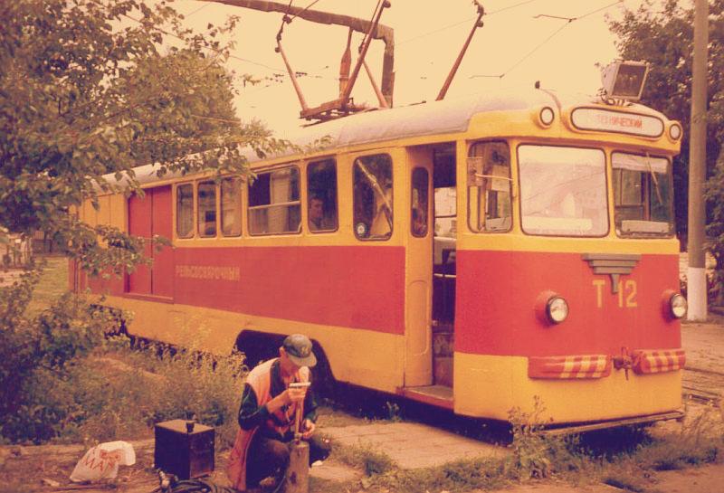 КТВ-55